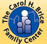 chbfc_logo