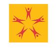 ghcf_logo