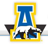 uoa_logo