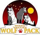 wvhs_logo